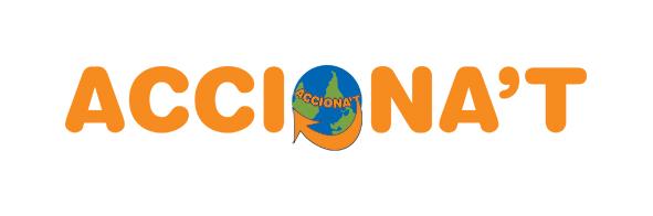 Logo Acciona't