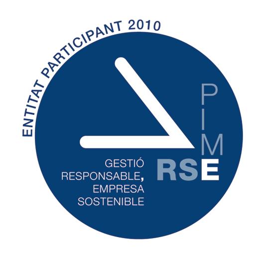 logo-RSEpime