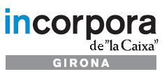 Nou logo Incorpora Girona abr10