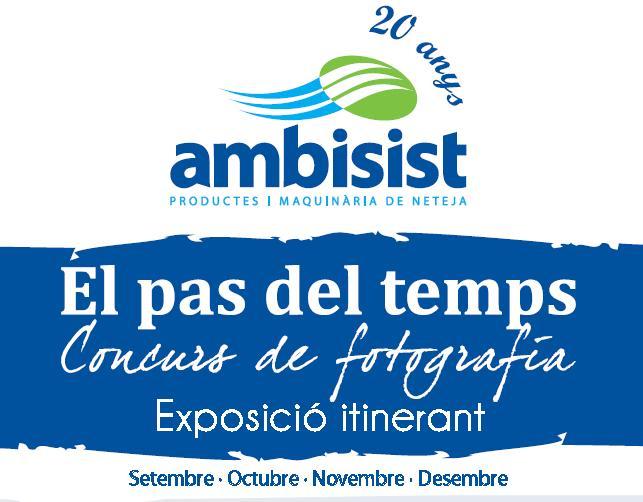 Expo_itinerant_Fotografies_Pas_Temps_Ambisist_2011