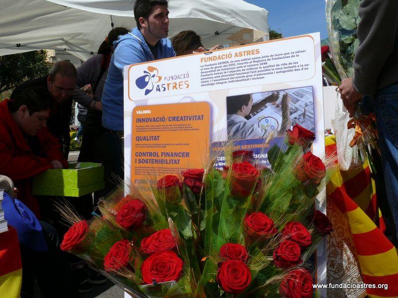 1_Sant_Jordi_Fundacio_Astres_2012