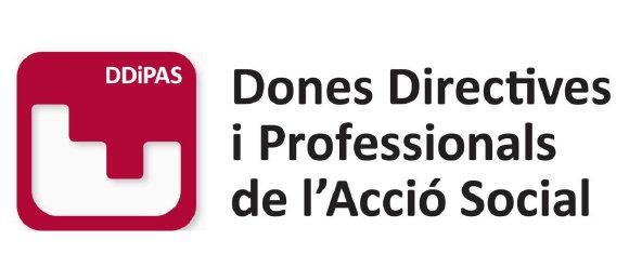 xarxa de Dones Directives i Professionals de l'Acció Social