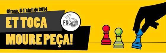 FSCat_Girona_2014