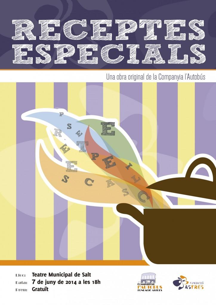 Receptes_Especials_Teatre_Astres_CiaAutobus_7jun14