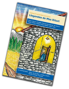 llibre001