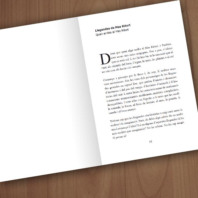 llibre004