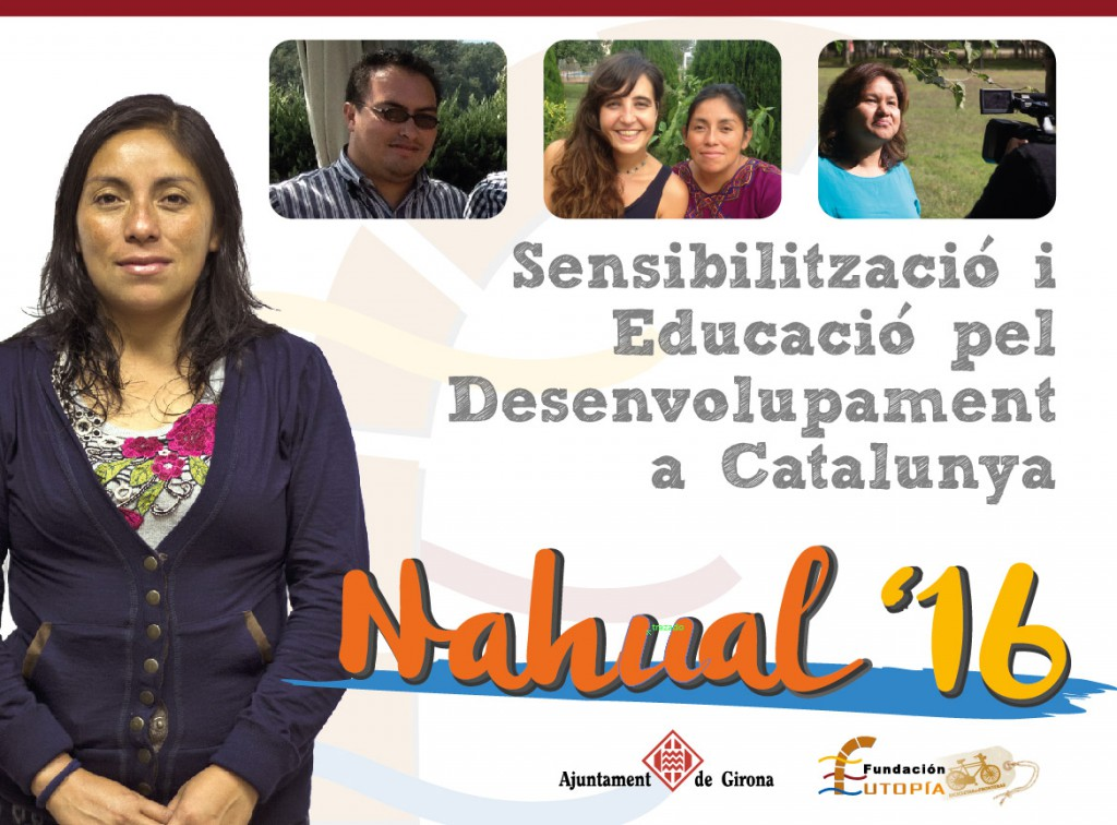 nahual16
