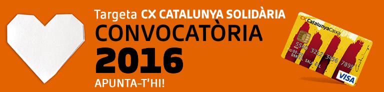 CX_Solidaria