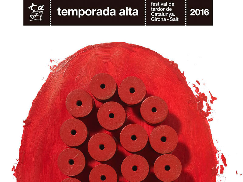 68_704_Temporada-Alta-detall-cartell-2016