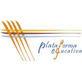 logo-Grup-Plataforma-Educativa